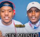 ATK MusiQ - Kabelo (Main Mix) Mp3 Download Fakaza