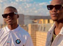 Ace No Tebza – Humble Yourself Mp3 Download Fakaza