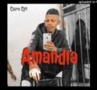 Cairo Cpt - Amandla Mp3 Download Fakaza