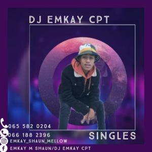Dj Emkay Cpt & TouchSA – Easter Weekend Mp3 Download Fakaza