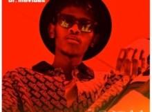 Big Nuz ft DJ Tira – Umlilo Mp3 Download Fakaza