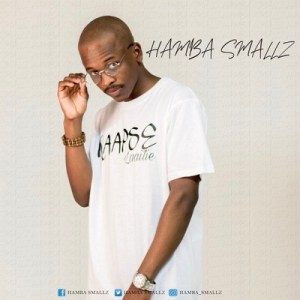 Hamba Smallz – Gqom Chronicles Mp3 Download Fakaza