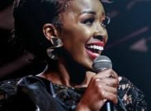 Hle & Hlengiwe Mhlaba Ungofanelwe Mp3 Download Fakaza