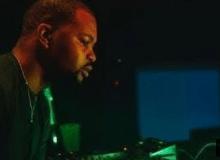 Josiah De Disciple & Mas Musiq – Iyano ft Aymos Mp3 Download