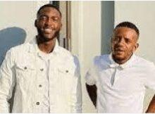Kabza De Small - Gue ft Daliwonga Mp3 Download Fakaza