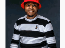 Kelvin momo – VIOP ft Mphow69, Bittersoul Mp3 Download Fakaza
