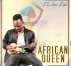 Download Mp3 Khubvi KID Percy - African Queen ft Gun-do x Ragieboy SA (New Hit 2019)