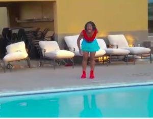 Mazwale - Munna wa u todelwa Mp3 Download Fakaza