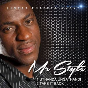 Mr Style – Mbambele Duze Mp3 Download Fakaza