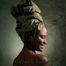 Ndumiso – Ubuhle Bakhe Mp3 Download Fakaza