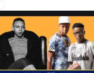 Nonhlanhla Dube – Amaphupho Mp3 Download Fakaza