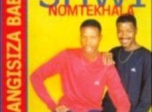 Download Mp3 Shwi noMtekhala Wangisiza Baba (Album & Song)
