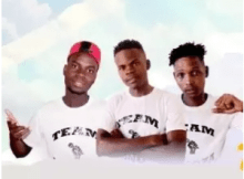 Team Donoza – Give It all (Vocal Mix) Mp3 Download Fakaza