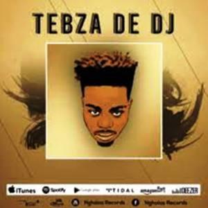 Download Mp3 iza ngaphezulu (The Woman On Top) Fakaza Song