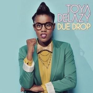 Toya Delazy – Heart Mp3 Download Fakaza
