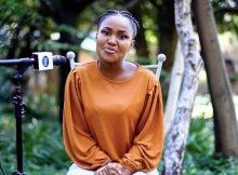 Zama Khumalo From Idols SA: Bio, Age, Place of Birth, Winner Idols 2020
