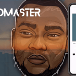 Download Mp3 Ba Xolele, 16 Inch (Dance Mix), uMsholozi, Hamba Nobani, Banyana, Superman, Sponono, Umsebenzi Wethu Amapiano Mix 2021