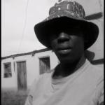 Blackdeep SA – Umculo plug mix Mp3 Download Fakaza