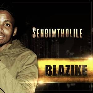 Download Mp3 Blazike feat. Lida Strat Sengimtholile OTHANDWA YIM