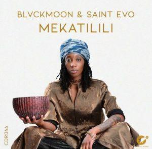 Blvckmoon & Saint Evo – Mekatilili Mp3 Download Fakaza