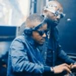 Download Mp3 Boohle - Bodoo Feat Josiah De Disciple, De Mthuda, Busta 929 (Amapiano Balcony Mix with Boohle)