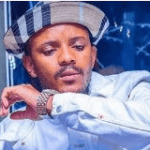 Kabza De Small – Adiwele ft Young Stunna Mp3 Download Fakaza
