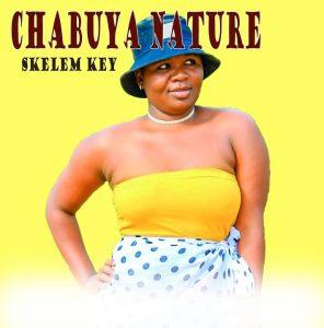 Ke Tshephile Wena - Chabuya Nature Mp3 Download Fakaza