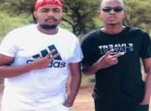 DJ Busco SA – Kasi Selection vol.6 (Level Edition) Mp3 Download Fakaza