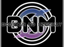 DJ Mara & Bobstar no Mzeekay – Ungakhali Mp3 Download Fakaza