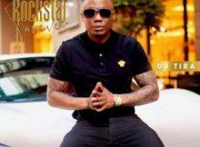 DJ Tira – IZulu Lami Mp3 Download Fakaza