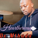 De mthuda & Ntokzin – Intaba ft. Sir Trill, Boohle Mp3 Download