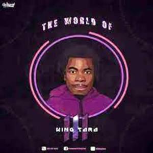 Dj King Tara – Sesh Mp3 Download Fakaza