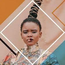 Dj Mabena – Mhani Ntsongo Mp3 Download Fakaza