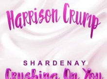 Download Mp3 Harrison Crump – Ride (Kabza De Small & Dj Maphorisa Amapiano Remix)