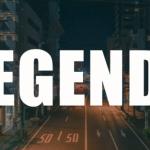 Holy Ten, Nasty C & Blxckie Legends Mp3 Download Fakaza