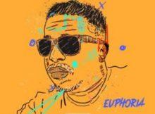 Ihhashi Elimhlophe – Qhude Manikiniki Mp3 Download Fakaza