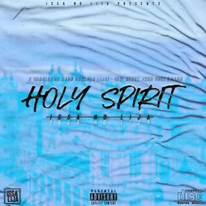 Issa no Lija – Holy Spirit Mp3 Download Fakaza