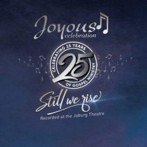 Joyous celebration – Nokwethemba Mchunu Mp3 Download Fakaza