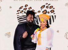 Lwah The Ndlunkulu – uBambolwami Mp3 Download Fakaza