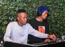 Mdu a.k.a TRP & Kelvin Momo Breakers Mp3 Download Fakaza