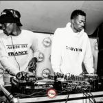 Mdu Aka Trp & Bongza – Cheque (Original Mix) Mp3 Download