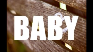 Mpho Sebina x Samthing Soweto x Cassper Nyovest – Baby Mp3 Download Fakaza