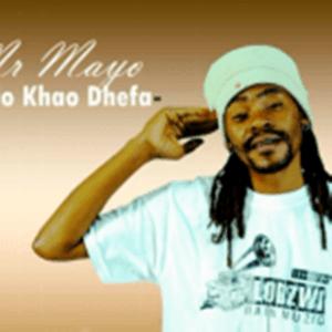 Mr Mayo – Botse Bja Motho Mp3 Download Fakaza