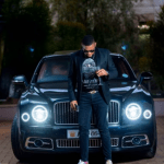 Sam Deep Wela Vocal Mix ft Njelic Mp3 Download Fakaza