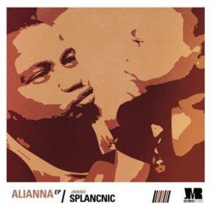 Splancnic – Alianna EP Mp3 Download Fakaza