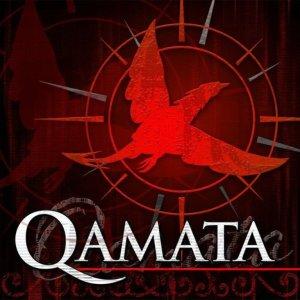 Swara ft. A-Tee Mesita – Qamata Mp3 Download Fakaza