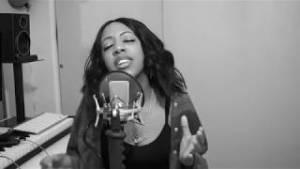 Sydney Renae Into You Lyrics Mp3 Download Fakaza