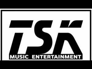 T.S.K – Mastaster Mp3 Download Fakaza