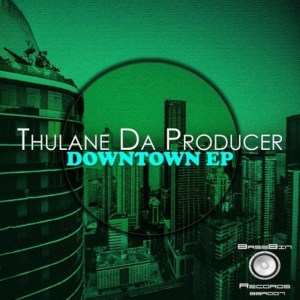 Thulane Da Producer – Deep Sceptics (Original mix) Mp3 Download Fakaza