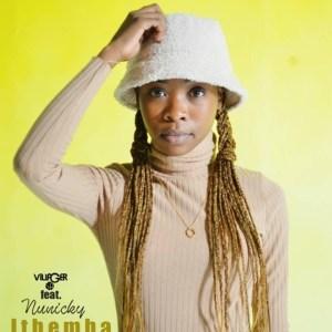 Villager SA ft. Nunicky – Ithemba Mp3 Download Fakaza
